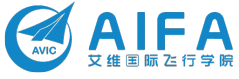 AVIC: International Flight Training Academy