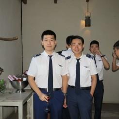 aifa_wings_oh_8.JPG